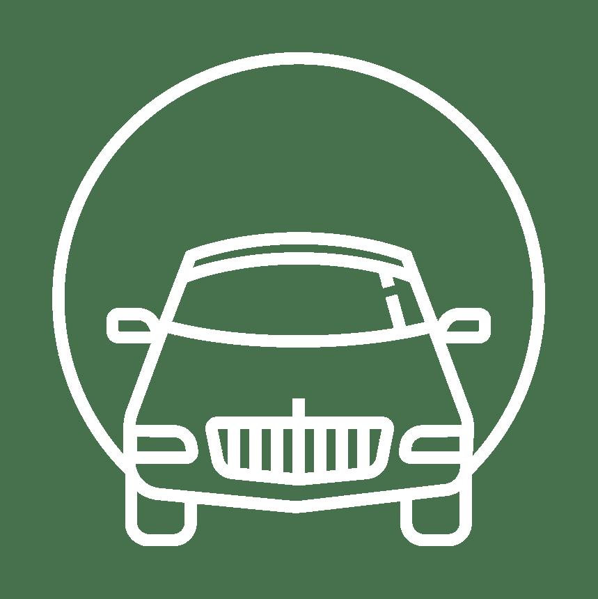 icon-transportation-white-RGB