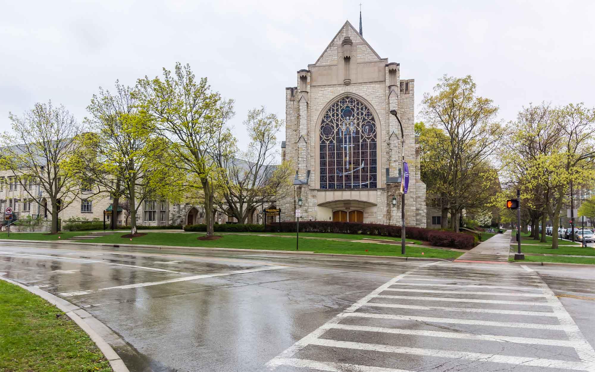 Evanston-Northwestern-2